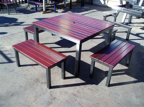 heavy duty patio furniture heavy duty outdoor furniture furniture walpaper