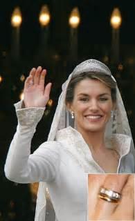 royal engagement rings a look back at the stunning rocks of past royal brides wedding wedding ring and engagement rings