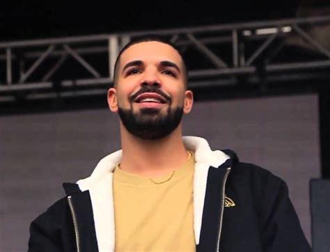 Drake (músico)  Wikipedia, La Enciclopedia Libre