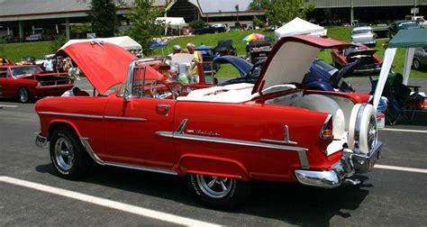 1955 classic cars classic automobiles