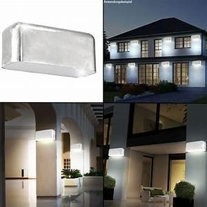 Wandleuchte Mit Fernbedienung : 2er set rgb led wandlampen mit fernbedienung avesia ~ A.2002-acura-tl-radio.info Haus und Dekorationen