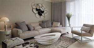 Inspiring the living room color ideas midcityeast for Inspiring the living room color ideas