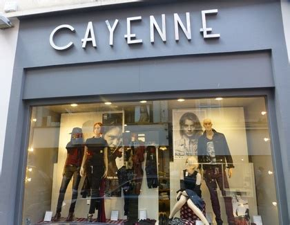 mode femme boutiques commerces et magasins pour femme 224 m 226 con m 226 con tendance