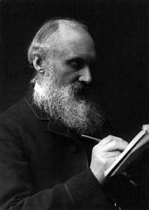 File:William Thomson, Lord Kelvin cph.3b11884.jpg ...