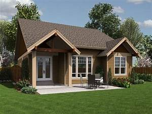 Modular homes craftsman style, modular log homes craftsman ...