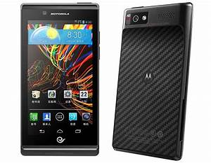 Online Manual  Motorola Razr V Xt889 Smartphone Reviews