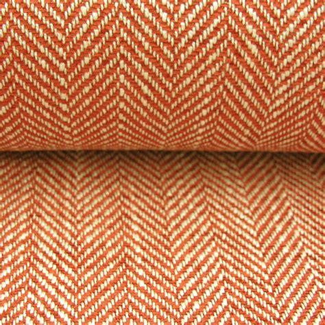 Upholstery Uk - upholstery fabric spey brick