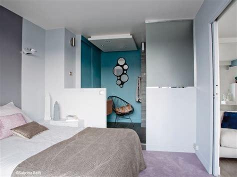 agencer une chambre chambre nos 25 idées déco chambres minuscules