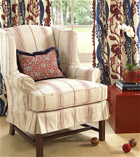 tips for giving furniture a facelift from calico corners