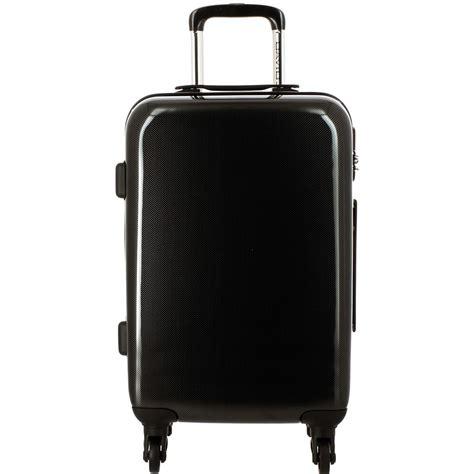 valise rigide david jones taille g 76cm ba20601g