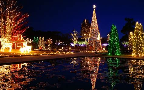Christmas Background Hd Wallpapers9