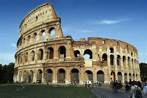 Visiting The Colosseum With Kids Tips And Strategies