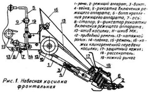 Ветрогенератор – воздушный змей Joby Energy . Проект Заряд