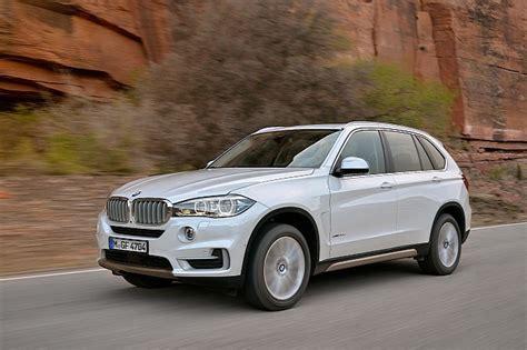 bmw prices    model lineup autoevolution