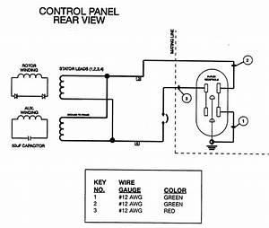 Looking For Devilbiss Model Cgtp3000 Generator Repair
