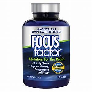 Focus Factor Review 2020  Does It Live Up To The Hype
