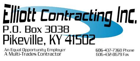 ky division of plumbing kentucky plumbing contractor license plumbing contractor