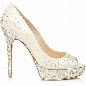 Fancy Wedding Shoes 2017 And Best wedding Shoes For Bride