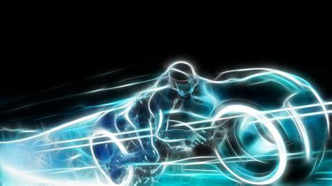 motos de tron   fondos de pantalla  wallpapers