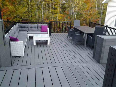 Trex Decking Problems 2017 by Deck Amusing Porch Decking Lowes Porch Decking T G Porch