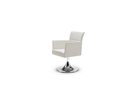 pied bureau petit fauteuil hagen de bureau pied pivotant seanroyale