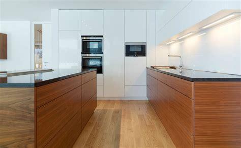 Küche Mit Holz by Welches Holz Passt Dazu Tipps F 252 R Die Kombination