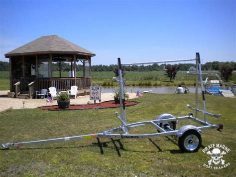 Used Folding Boat Trailer Qld by Box Trailers For Sale Folding Box Trailers Boat Trailers