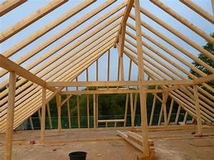 Holz Für Dachstuhl : zimmerei die axt in dresden dachkonstruktion ~ Sanjose-hotels-ca.com Haus und Dekorationen