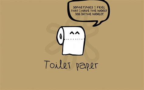 hd funny  humor wallpapers hand picked