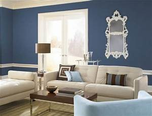 Home interior paint ideas little piece of me for Interior design bedroom wall color schemes video