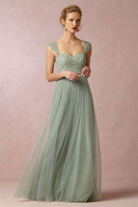 New Wedding Dresses And Bridesmaid Dresses At Bhldn. Beautiful Wedding Dresses With Long Trains. Fit And Flare Wedding Dresses Definition. Modest Is Hottest Wedding Dresses. 1920 Vintage Lace Wedding Dresses. Vintage Wedding Dress Company Holborn. Wedding Dresses Sold Online. Informal Wedding Dresses Online. Classic Wedding Dresses Images