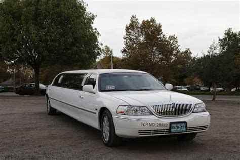 Limousine Service California by Limo Service Vacaville Ca Limousine Rentals Vacaville