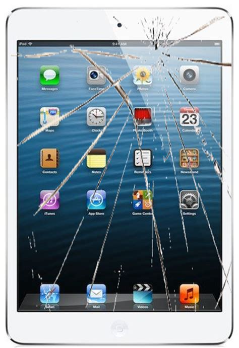 iphone screen repair nyc mini screen repair nyc new york mini glass