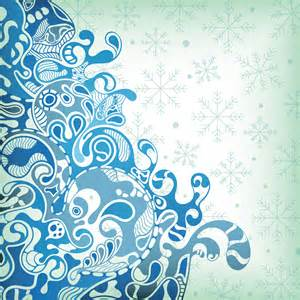 islamic pattern background blue clipartsgram