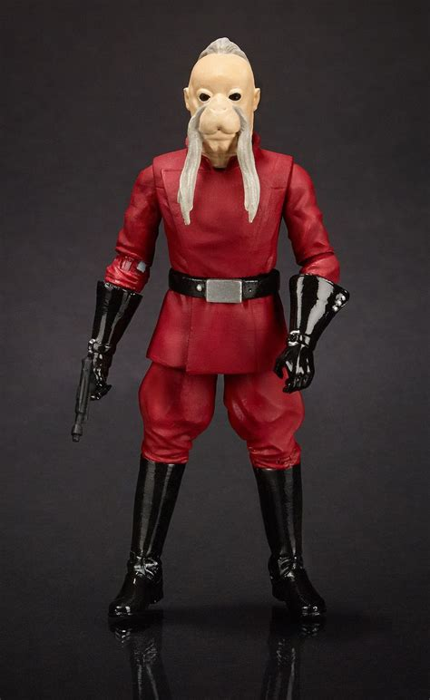 23 Best Images About Star Wars Black Series 375 Figures On Pinterest  Toys R Us, The Black And