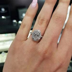beautiful oval engagement rings wedding gallery With the most beautiful wedding ring