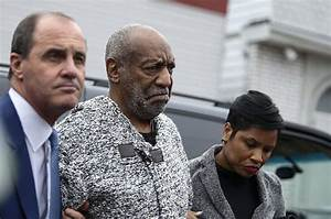 Women Who Have Accused Bill Cosby Of Sexual Assault React ...
