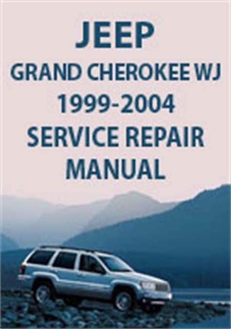 free download parts manuals 1999 jeep grand cherokee auto manual jeep wrangler cherokee liberty repair manuals workshop manuals service manuals