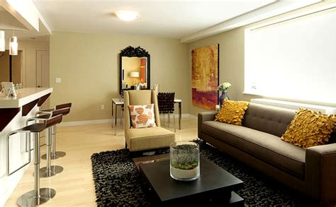 luxury apartment furniture luxury apartments living room www pixshark com images galleries with a bite