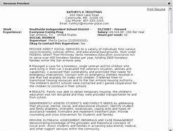 high quality images for archaeologist resume examples