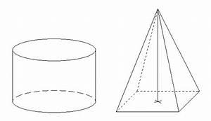Quadratische Pyramide A Berechnen : aufgabe 2013 p3 ~ Themetempest.com Abrechnung