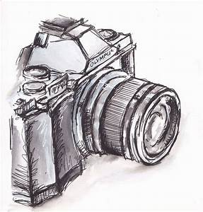 Best 20+ Camera fotografica desenho ideas on Pinterest