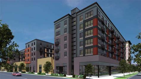 Minneapolis Minnesota Apartments