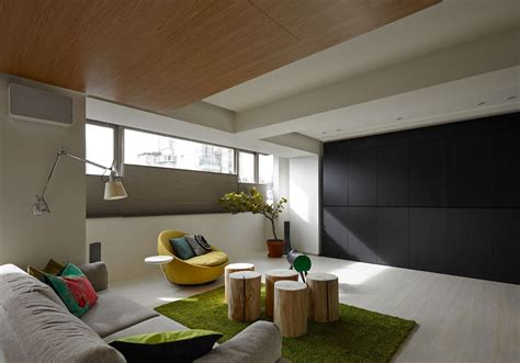 Interior Minimalist by Minimalist Luxury From Asia 3 Stunning Homes By Free Interior