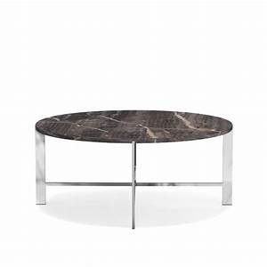 mercer coffee table grey marble williams sonoma With gray marble coffee table