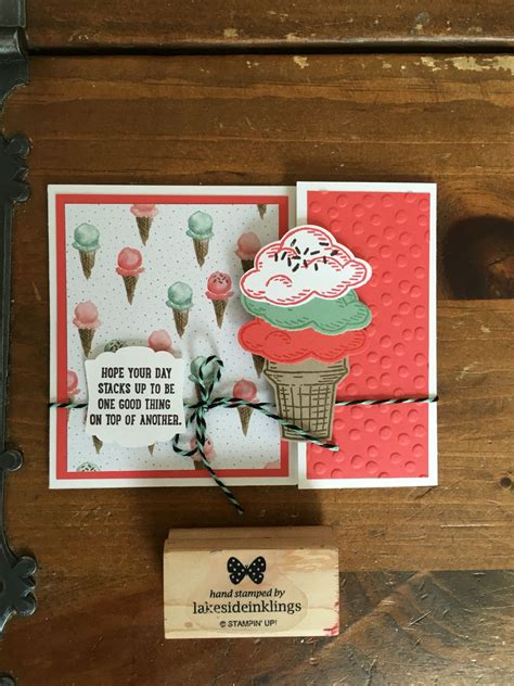 pin  diane harman  cards    images card