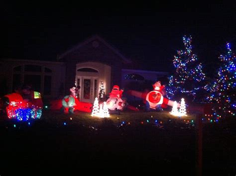 best 28 lake gardens christmas lights christmas