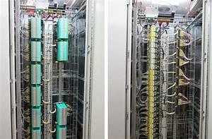 Plant Capacity Expansion And System Modernization