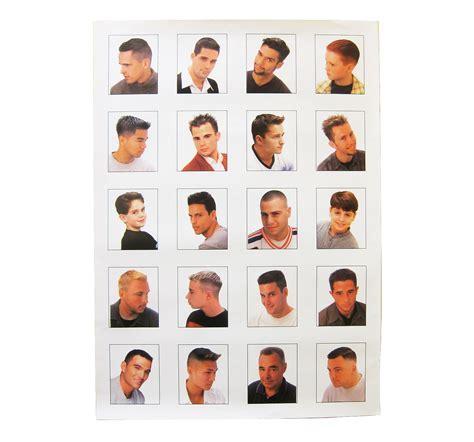 Shop Poster   Barber <a href=