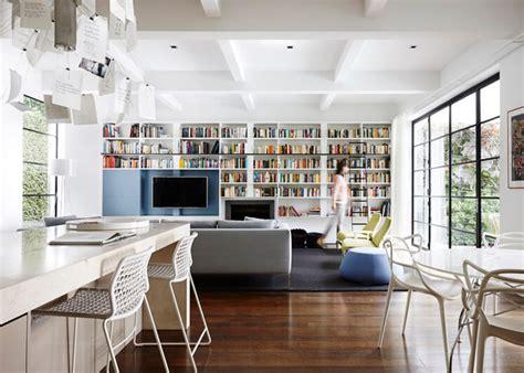 Interior Design, Home Decor, House Inspiration